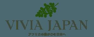 VIVIA JAPAN Inc.